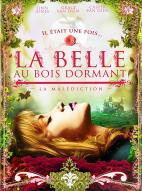 La belle au bois dormant :  La malédiction