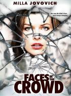 Affiche du film Faces