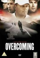 Affiche du film Overcoming