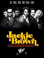 Affiche du film Jackie Brown