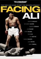 Affiche du film Facing Ali