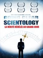 Affiche du film Going Clear : Scientology