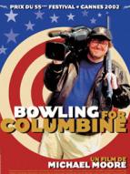 Affiche du film Bowling for Columbine