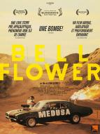 Affiche du film Bellflower