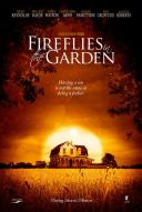 Affiche du film Fireflies in the garden
