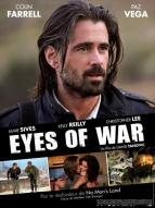 Affiche du film Eyes of War