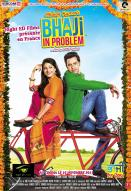 Affiche du film Bhaji in Problem