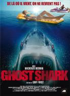 Affiche du film Ghost Shark