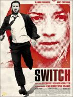 Affiche du film Switch