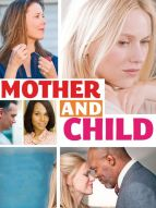 Affiche du film Mother and child