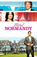 Hôtel Normandy