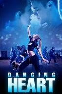 Affiche du film Dancing Heart