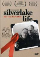Affiche du film Silverlake Life : The View from Here