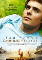 Affiche du film Charlie St. Cloud