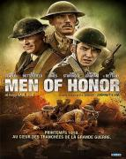 Affiche du film Men of honor
