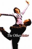 Affiche du film The Other sister
