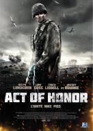 Act of Honor - L'unité War Pigs