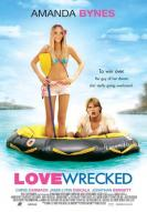 Affiche du film Love Wrecked