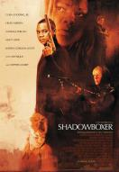 Affiche du film Shadowboxer
