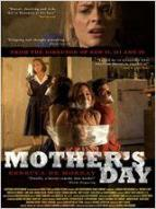 Affiche du film Mother's Day