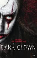 Affiche du film Dark Clown
