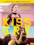 Affiche du film Kiss & Cry