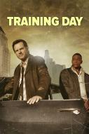Affiche du film Training Day (Série)