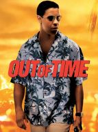Affiche du film Out of time