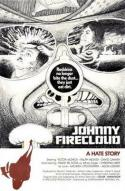 Affiche du film Johnny Firecloud