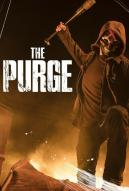 Affiche du film The Purge (Série)