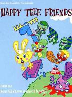 Affiche du film Happy Tree Friends  (Série)