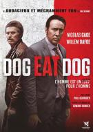 Affiche du film Dog Eat Dog