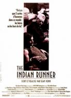Indian Runner (The)