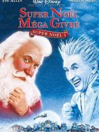 Affiche du film The Santa Clause 3: The Escape Clause