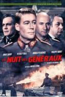 Affiche du film The Night of the Generals