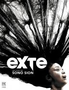 Affiche du film Exte - Hair Extensions