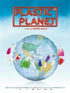 Affiche du film Plastic Planet