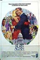 Affiche du film Born Again
