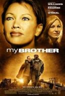 Affiche du film My Brother