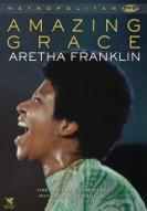 Amazing Grace : Aretha Franklin