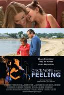 Affiche du film Once more with feeling