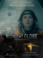 Affiche du film Midnight Globe