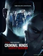 Affiche du film Criminal Minds: Suspect Behavior  (Série)