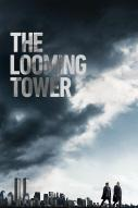 Affiche du film The Looming Tower (Série)