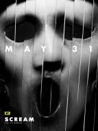 Affiche du film Scream    (Série)