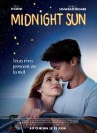 Affiche du film Midnight Sun