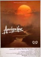 Affiche du film Apocalypse Now