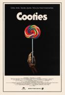 Affiche du film Cooties