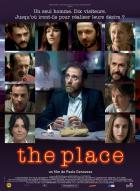 Affiche du film The Place