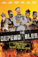 Affiche du film The Dependables